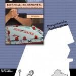 Escandalo_monumental_libro