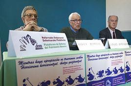 rueda_prensa_diciembre