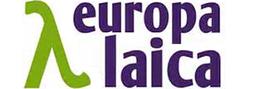 logo_europa_laica