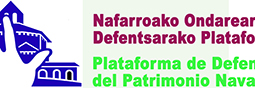 Logo_plataforma-recortado