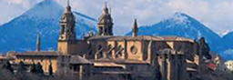 catedral_de_pamplona
